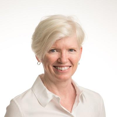 Tara Smith, MSN, CNM - Headshot